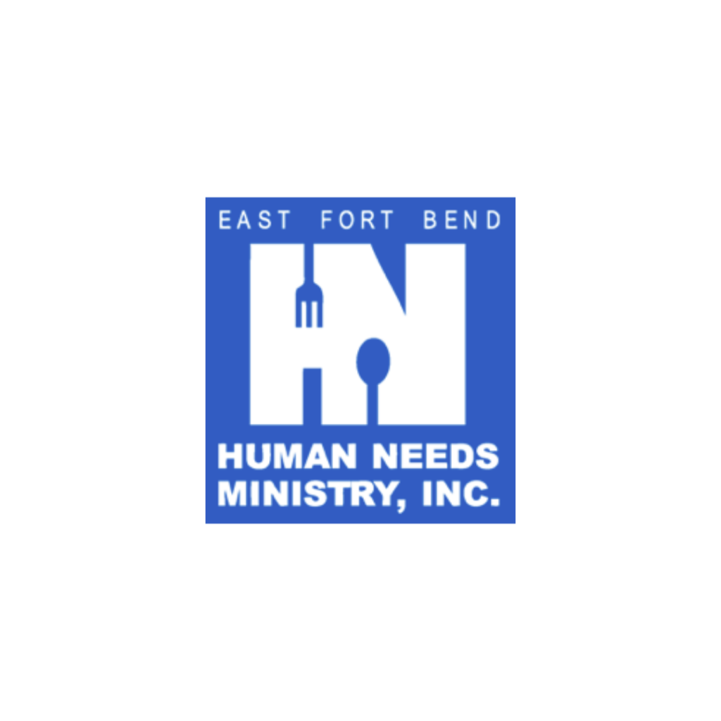 east-ft-bend-human-needs