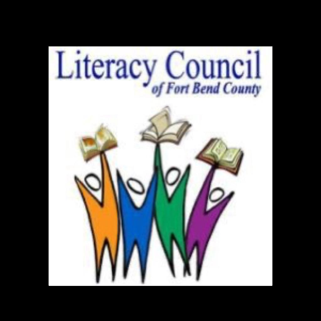 literacy-council-1